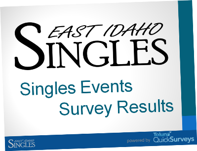 singles-events-survey-cover