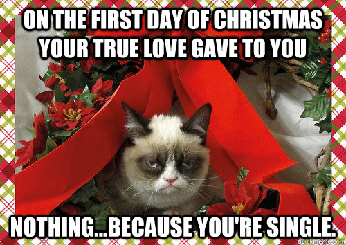grumpy-cat-single-christmas